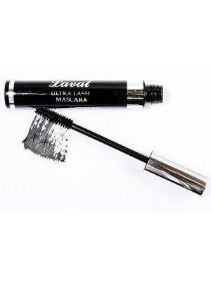 Wholesale Laval Ultra Lash Mascara - Black