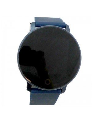Wholesale Smart Watch X9-Blue