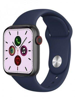 Wholesale Smart Watch C6 - Blue