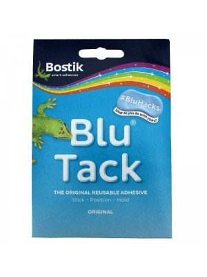Wholesale Bostik Blu Tack