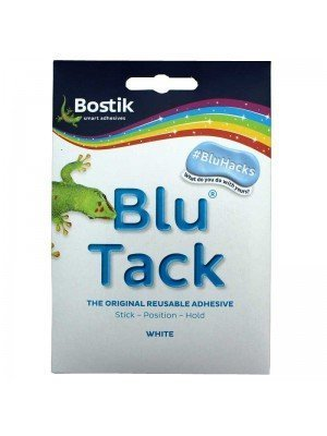 Wholesale Bostik White Tack