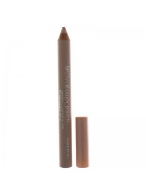 Wholesale Bourjois Brow Beauty Touch Illuminating Eye Pencil - Universal Shade