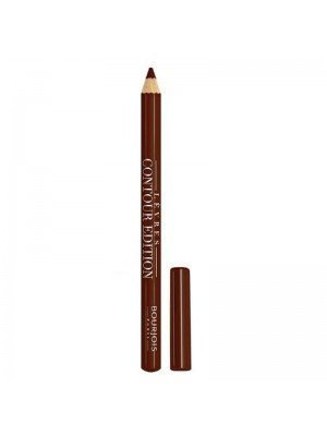 Wholesale Bourjois Contour Edition Lip Liner - Chocolate Chip