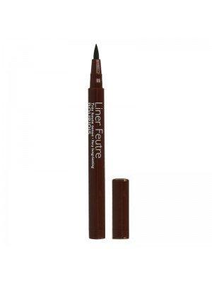 Wholesale Bourjois Liner Feutre Eyeliner - 14 Noir Moka