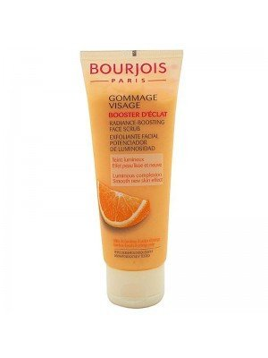 Wholesale Bourjois Radiance Boosting Face Scrub
