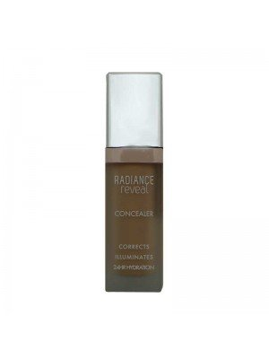 Bourjois Paris Radiance Reveal Concealer