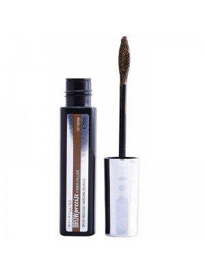 Wholesale Maybelline Brow Precise Fiber Filler Mascara - Assorted
