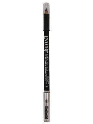 Eylure Eyebrow Pencil- Dark Brown