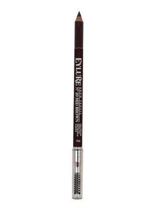 Eylure Eyebrow Pencil- Mid Brown