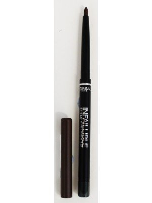 Wholesale L'Oréal Infaillible Stylo Eyeliner Waterproof - Chocolate Addiction
