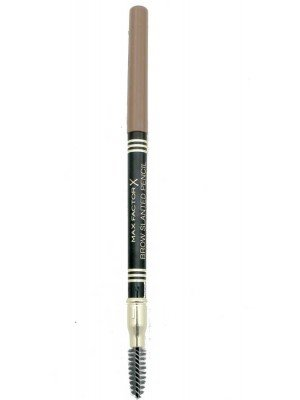 Wholesale Max Factor X Brow Slanted Pencil-Soft Brown