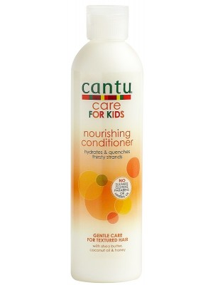 Wholesale Cantu Care For kids Nourishing Conditioner - 237ml
