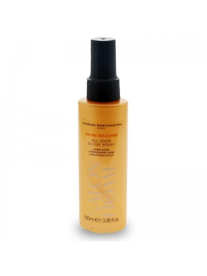 Charles  Worthington London All Over Gloss Hair Spray