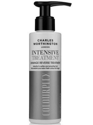 Wholesale Charles Worthington Damage Reverse Intensive Treatment  - (150 ml)