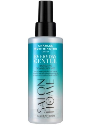 Wholesale Charles Worthington Everyday Gentle Protective Detangling Mist - (150 ml)