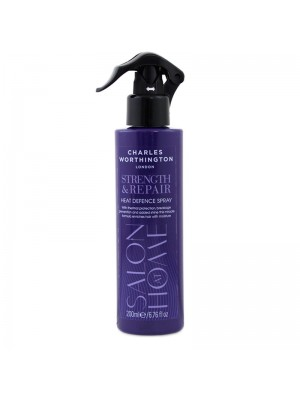 Wholesale Charles Worthington Strength & Repair Heat Defence Spray