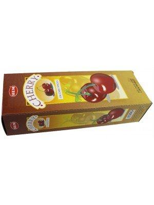 Wholesale HEM Incense Sticks - Cherry