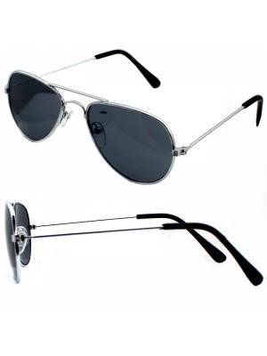 Wholesale Children's Aviator Sunglasses