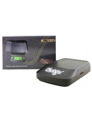 Chongz Digital Mini Scale(100g x 0.01g) WIZ-100