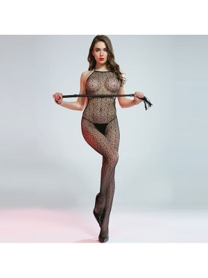 Cindylove Body Stocking - The Courtney