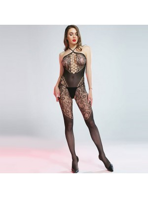 Cindylove Body Stocking - The Ella