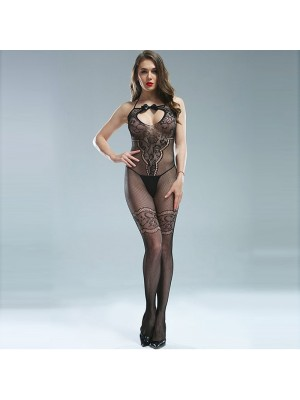 Cindylove Body Stocking - The Rhianna