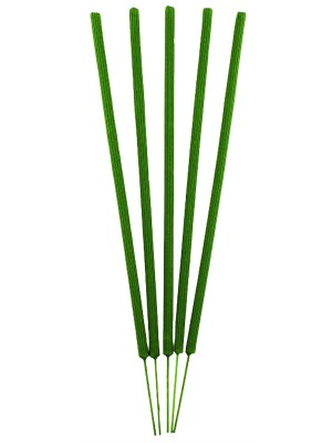 "Citronella Purifying & Stimulating Garden 16"" Incense Sticks 5pcs"