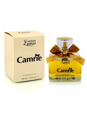 Creation Lamis Camrie Eau De Parfum (ladies) - 100ml