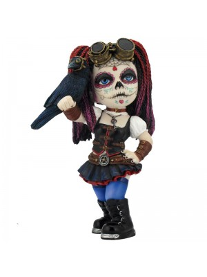 Clockwork Candy Figurine 15cm