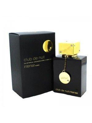 Wholesale Armaf Club De Nuit Intense Woman Eau De Parfum