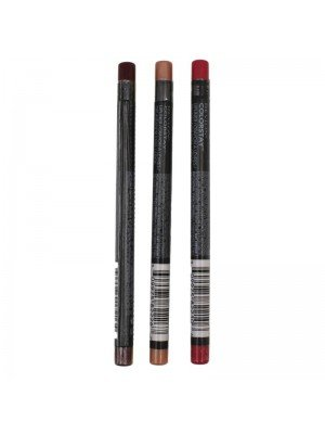 Revlon Colour Stay Lip Liner - Assorted