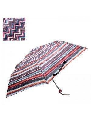 Wholesale Compact Umbrella - Aztech Designs
