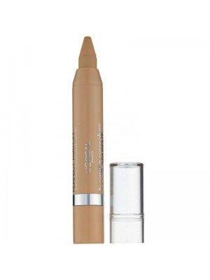 Wholesale L'Oreal True Match Super Blendable Creamy Concealer Crayon - 30 Beige