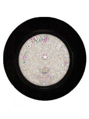Wholesale Constance Carroll Turbo Magic Pigment Eyeshadow - 01