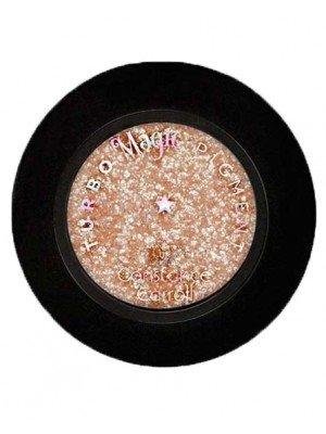Wholesale Constance Carroll Turbo Magic Pigment Eyeshadow - 08