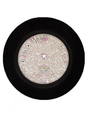 Wholesale Constance Carroll Turbo Magic Pigment Eyeshadow - 16