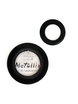 Constance Carroll Metallix Eyeshadow - Asteroid 13