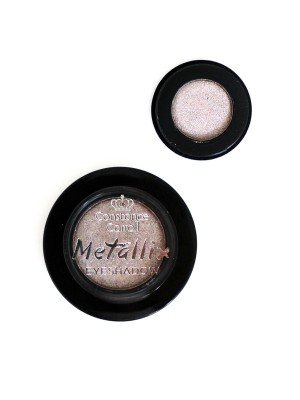 Constance Carroll Metallix Eyeshadow - Saturn 15