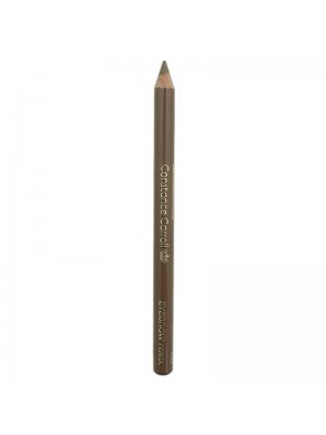 Constance Carrol Eyebrow Pencil with Brush - Blonde