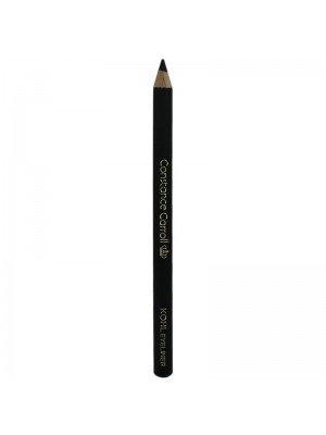Constance Carrol Kohl Eyeliner Pencil - Black
