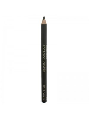 Constance Carrol Kohl Eyeliner Pencil - Brown