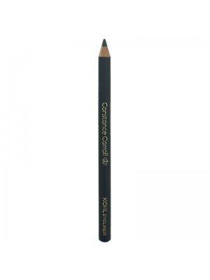 Constance Carrol Kohl Eyeliner Pencil - Grey