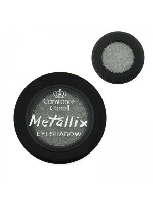 Constance Carroll Metallix Eyeshadow - Eclipse 01