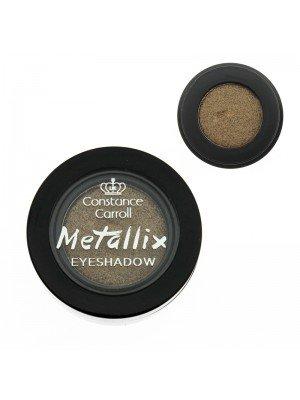 Constance Carroll Metallix Eyeshadow - Mars 04