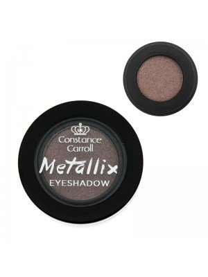 Constance Carroll Metallix Eyeshadow - Milky Way 08