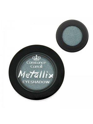 Constance Carroll Metallix Eyeshadow - Neptune 03
