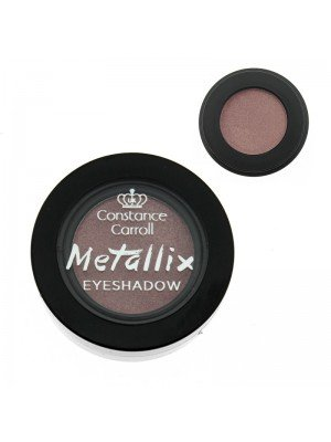 Constance Carroll Metallix Eyeshadow - Supernova 02