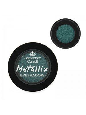 Constance Carroll Metallix Eyeshadow - Uranus 07