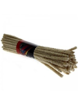 Wholesale Cotton Pipe Cleaner (50pcs)