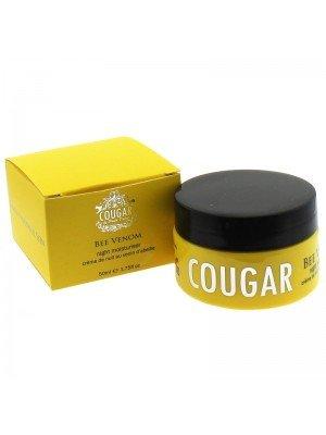 Cougar Bee Venom Night Moisturiser